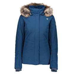 Obermeyer Tuscany 2 Jacket - Women's