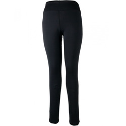 Obermeyer Ultrastretch Tight - Women's