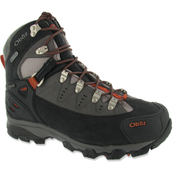Oboz Footwear LLC Men's Oboz
