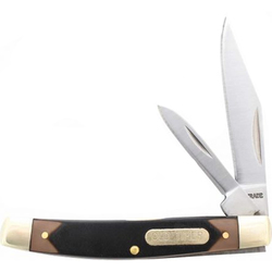 Old Timer Middleman Jack Folding Pocket Knife