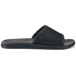 Olukai Alania Slide Sandals