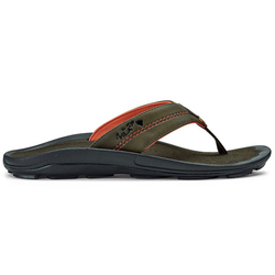Olukai Kipi Sandals - Men's