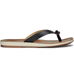 Olukai Nohie Sandals - Women's