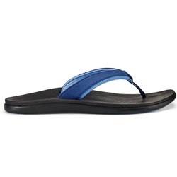 Olukai Punua Sandals - Women's