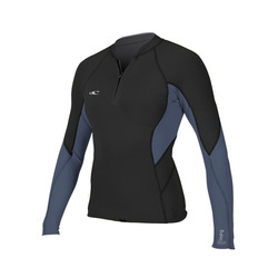 Bahia Surf Jacket - Women's