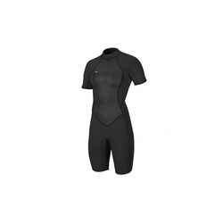 O'Neill Bahia 2/1MM S/S Spring Wetsuit - Women's