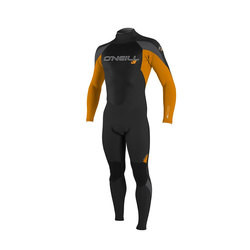 O'Neill Epic 4/3mm Wetsuit