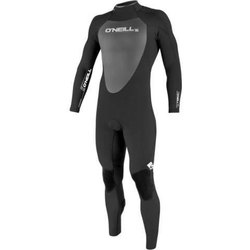O'Neill Epic 4/3mm CT Full Suit Wetsuit