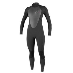 O'Neill Epic FS 4/3 MM - Women's