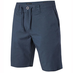 O'Neill Freeman Shorts - Men