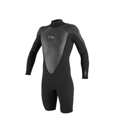 O'Neill Hammer L/S Spring Wetsuit