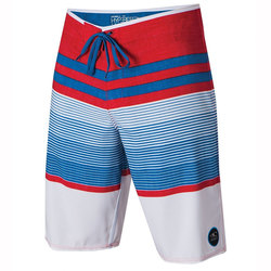 O'Neill Heist Boardshort - Men