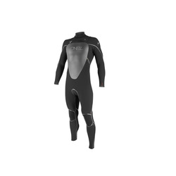 O'Neill Mutant 5/4mm Hooded Full Suit Wetsuit
