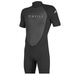 O'Neill Original Back Zip S/S Spring Suit