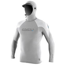 O'Neill O'Zone Tech L/S Hooded Crew