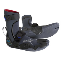 O'Neill Psycho 4/3mm ST Boots