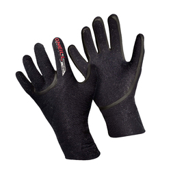 O'Neill Psycho Glove - 1.5mm