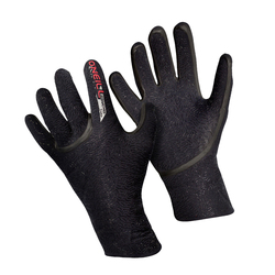 O'Neill Psycho Glove - 3mm