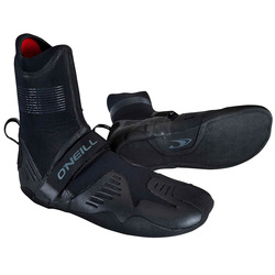 O'Neill Psychotech 5MM RT Booties