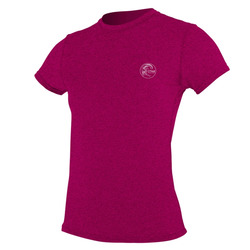 O'Neill Skins S/S Surf Tee - Women's