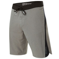 O'Neill Superfreak Quad Boardshorts