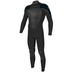 O'Neill Mutant 5/4/3 HD Full Wetsuit - Youth
