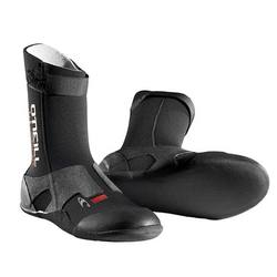 O'Neill Heat 5mm RT Boots