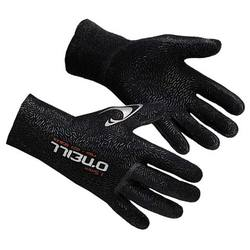 O'Neill DL 1.5mm Psycho Gloves