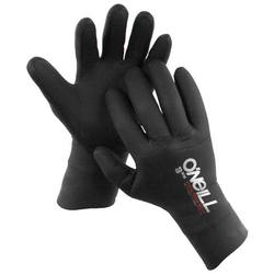 O'Neill SL 3mm Surf Gloves