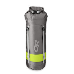 Outdoor Research Airpurge Dry Compression Sack-10L