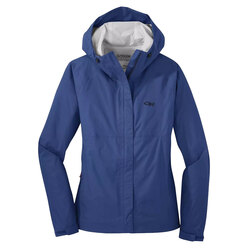 Outdoor Research Apollo Rain Jacket - Women's