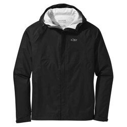 Outdoor Research Apollo Rain Jacket
