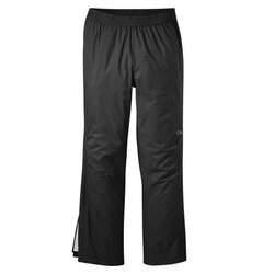 Outdoor Research Apollo Rain Pant - Women's
