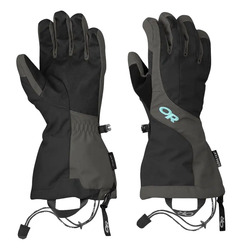 Outdoor Research Arete Women's Gloves