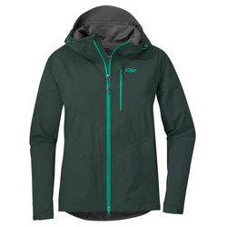 Outdoor Research 'Aspire' Jacket - Women's