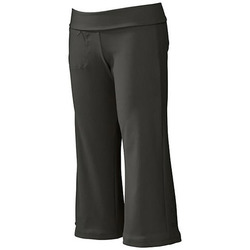 Outdoor Research Astral Capri - Women's