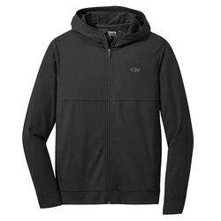Outdoor Research Baritone Full Zip Hoodie