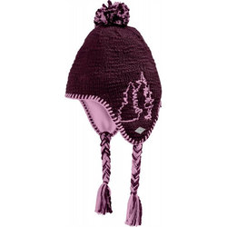 Outdoor Research Blizzard Hat - Women's