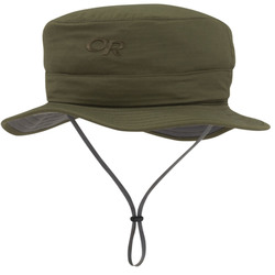 Outdoor Research Bug Helios Sun Hat