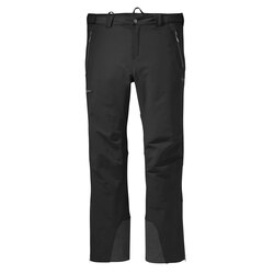 Outdoor Research Cirque II Pant