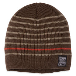 Outdoor Research Credence Beanie