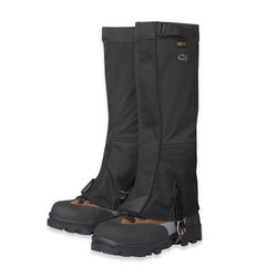 Outdoor Research Crocodile Gaiters - Womens