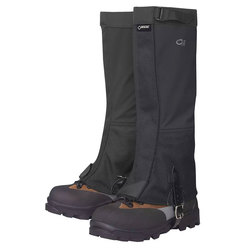 Outdoor Research Crocodile Gaiters - Women's