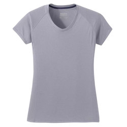 Outdoor Research 'Echo' Short Sleeve Tee - Women's
