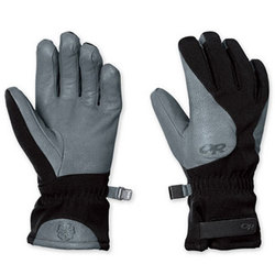 Outdoor Research Gloves & Mittens