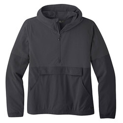 Outdoor Research Ferrosi Anorak