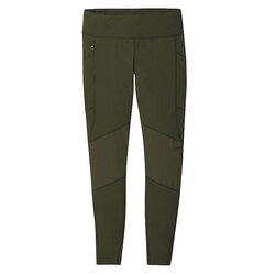 Outdoor Research Ferrosi Leggings - Women's