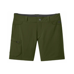 Outdoor Research 'Ferrosi' Shorts 7