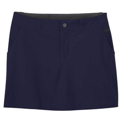 Outdoor Research 'Ferrosi' Skort - Women's