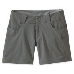 Outdoor Research Ferrosi Summit Shorts - Womens